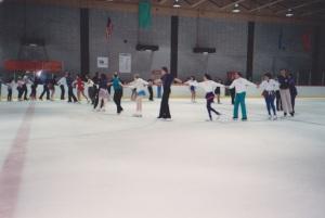 Danse sur glace2 1994