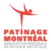 Patinage Montreal